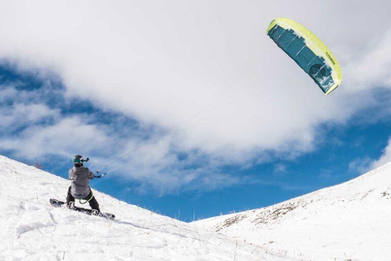 Snowkiten_WS2