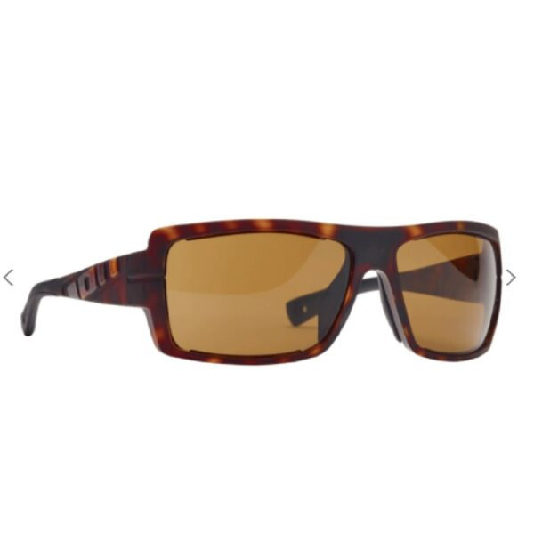 Ion Ray Core Sonnenbrille