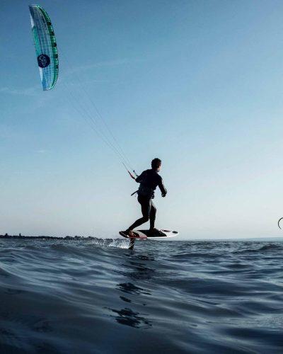 Flysurfer Foil Foilkite